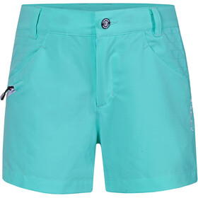 Icepeak Titani Short Fille, emerald